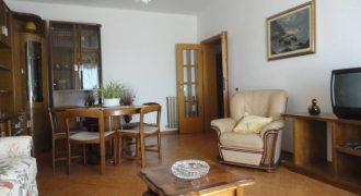 Appartamento 95 Mq buono stato, primo piano,Albinia Orbetello