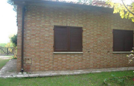Villa, da ristrutturare, 140 mq, Orbetello