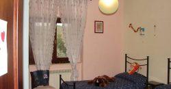 Rustico – Casale, buono stato, 250 mq, Orbetello