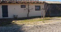 Rustico – Casale 200 mq, Campagnatico