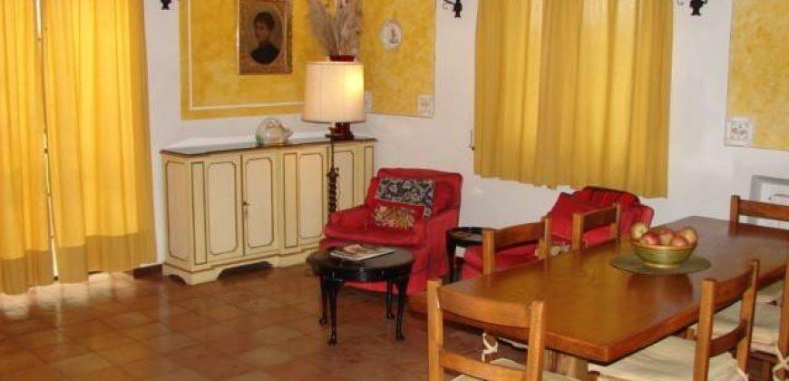 Rustico – Casale, buono stato, 300 mq, Manciano