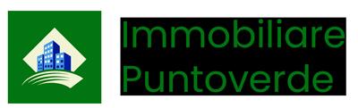 Immobiliare Puntoverde-