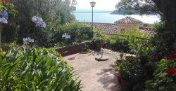 Porto Santo Stefano Villino unifamiliare vicino al mare