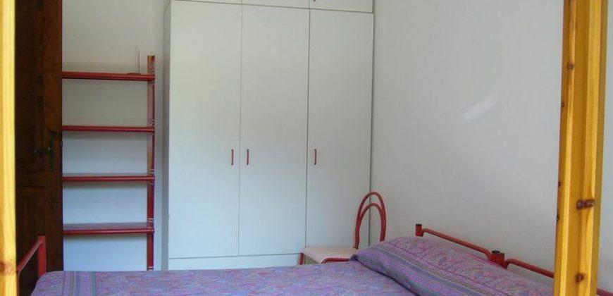 Orbetello loc. Giannella appartamento in residence