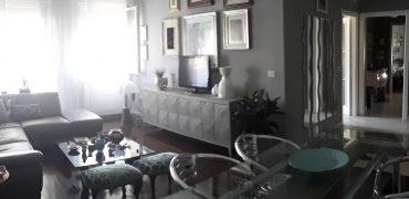 Orbetello Albinia Appartamento 100 mq con garage