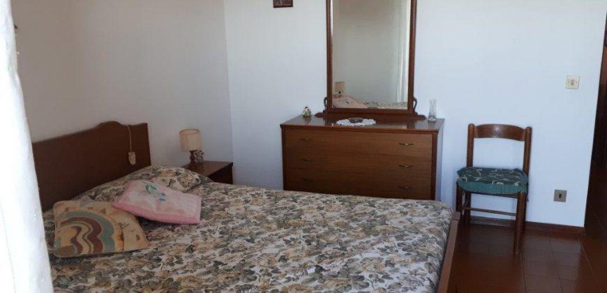 Magliano in Toscana Appartamento