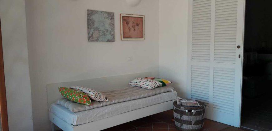 Porto Ercole Appartamento di 75 mq